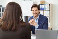 Jak znaleźć idealnych pracowników do kontaktu z klientem?