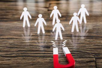 Rekrutacja do małej firmy. Jak zatrudnić właściwą osobę?