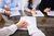 Rekrutacja: dyskryminacja z powodu zbyt wysokich kwalifikacji