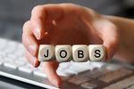 Rekrutacja i promocja w jednym. 4 sposoby jak robić to dobrze