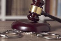 Rekrutacja pracownika: weryfikacja przeszłości kryminalnej kandydata dozwolona?