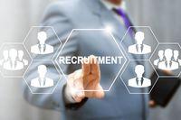 Rekrutacja pracowników zawodzi. Na co narzekają kandydaci?