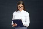 Testy psychologiczne w rekrutacji. Wymóg czy moda?