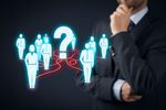 Typologia osobowości i teoria metaprogramów w procesie rekrutacji