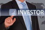 Relacje inwestorskie: trendy 2015