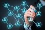 Spółki giełdowe: nie ma ucieczki przed social mediami