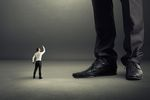 Relacje w pracy: czego Twój szef nigdy nie chce słyszeć