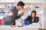 5 mitów na temat relacji z szefem