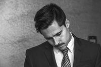 Atmosfera w pracy: 3 sposoby na malkontentów