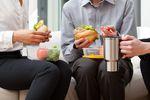 Relacje w pracy: 9 zachowań, które nie przysporzą Ci sympatii