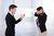Relacje w pracy: tego lepiej nie mów współpracownikom