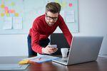 5 symptomów kryzysu w relacjach z klientami