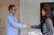 "Relacje z klientami: magiczne ""3"" i realne obietnice"