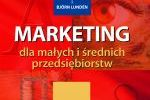Marketing - troska o klienta