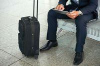 Jak przygotować pakiet relokacyjny?