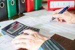 Podatek dochodowy: spis z natury na koniec roku 2014
