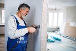 Kredyt na remont mieszkania - jaki?