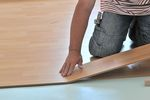 Kredyt na remont mieszkania: jaki wybrać?