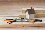 Remont mieszkania czas zacząć: jakie finansowanie?