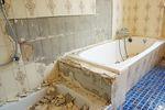 Robisz remont mieszkania? Sprawdź, czy to nie samowola