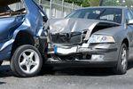 Wypadek firmowego samochodu a koszty działalności