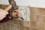 Co robić, gdy remont u sąsiada nie daje spać