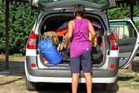 Auto na abonament: co na wakacje dla rodziny?