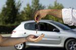 Wypożyczenie samochodu - 10 zasad