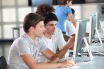 Renta szkoleniowa szansą na nowy początek?