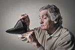 Renta wyższa od emerytury? Wkrótce to może być problem