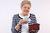 Waloryzacja emerytur od 1 marca. Jakie podwyżki? [© ratmaner - Fotolia.com]