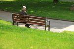 Repartycyjny system emerytalny wraca
