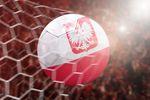 Ile reprezentacja Polski straciła po mundialu?