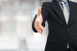 Reprezentacja spółki: na co zwrócić uwagę?