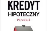 Restrukturyzacja a windykacja kredytu