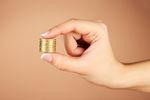 Restrukturyzacja kredytu receptą na niewypłacalność