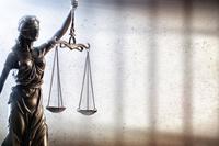 Odpowiedzialność karna w restrukturyzacji lub upadłości