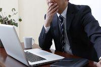 Restrukturyzacja dla mikrofirm oczami przedsiębiorców