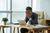 Restrukturyzacja firmy sposobem na wyjście z kryzysu