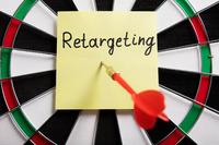 Skuteczny retargeting: kampanie dynamiczne vs. statyczne
