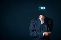 Przeniesienie firmy za granicę bez podatku dochodowego