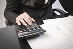 Rezydencja podatkowa: podatek PIT przy inwestycjach