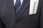 Jak złożyć rezygnację z funkcji członka zarządu?