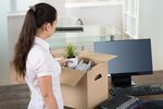 Employer branding - sposób na zatrzymanie pracownika