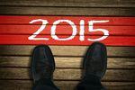 Nowy rok, nowa praca?