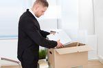 Rezygnacja z nowej pracy? A może dać sobie czas?