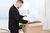 Rezygnacja z nowej pracy? A może dać sobie czas? [© apops - Fotolia.com]