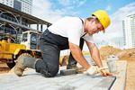 Zakres robót budowlanych w umowie