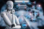 Uwaga robot w pracy! Co przyniesie nam automatyzacja?