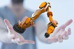 Robotyzacja nie jest zagrożeniem. To szansa